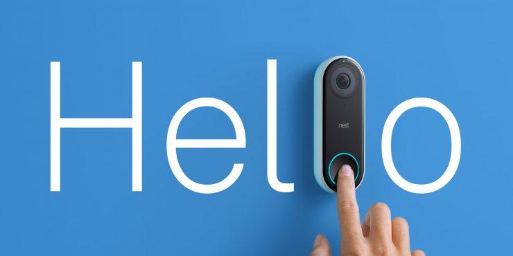 Nest-Hello-Smart-Video-Doorbell