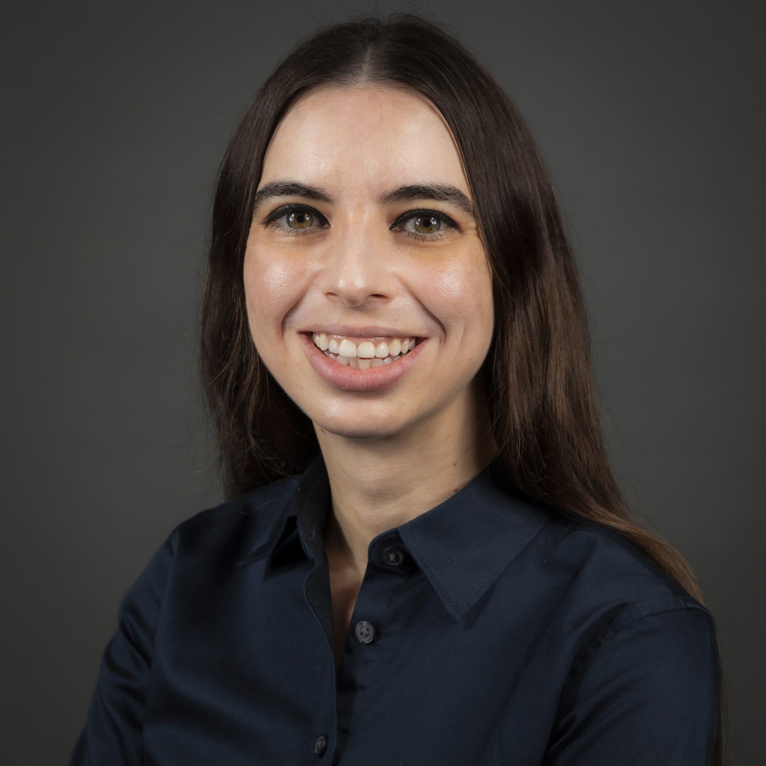 Kate Adams | CCi CFO